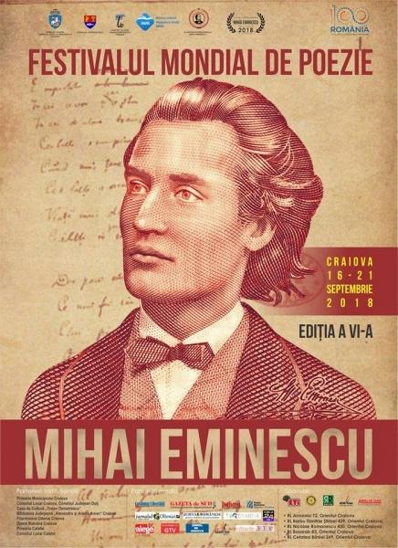 Festivalul-Mondial-de-Poezie-Mihai-Eminescu-2018