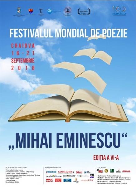 afis-Festivalul-Mondial-de-Poezie-Mihai-Eminescu-2018-Craiova