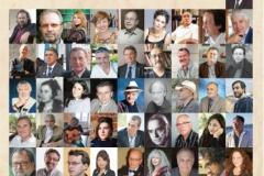 Festivalul mondial de poezie afis 2017 craiova