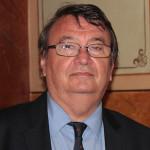 Ion Deaconescu